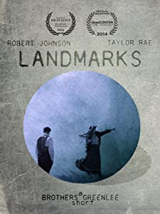 Landmarks full movie with english subtitles online download