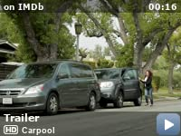 Carpool 2017 Imdb