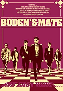 Download hindi movie Boden's Mate
