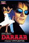 Daraar (1996)