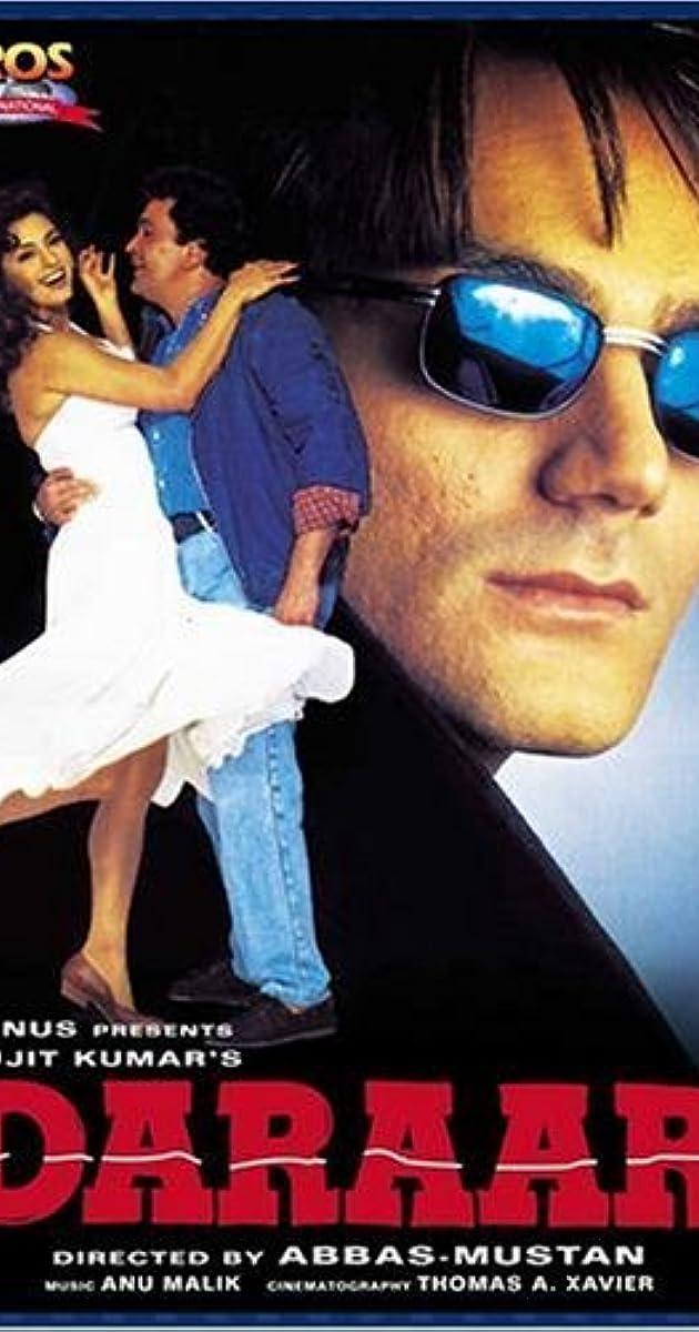 Daraar (1996) - IMDb