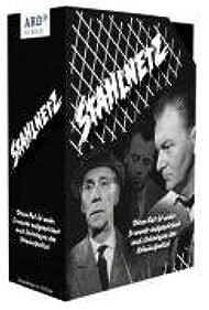 Stahlnetz (1958)