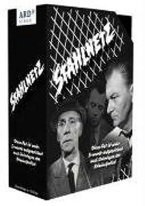 English movie watching online Strandkorb 421 [Mp4]