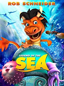 Top free movie watching websites Legend of the Sea Singapore [1280p]