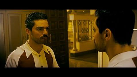 The Devil's Double (2011) - IMDb