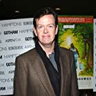 Dylan Baker at an event for Palindromes (2004)