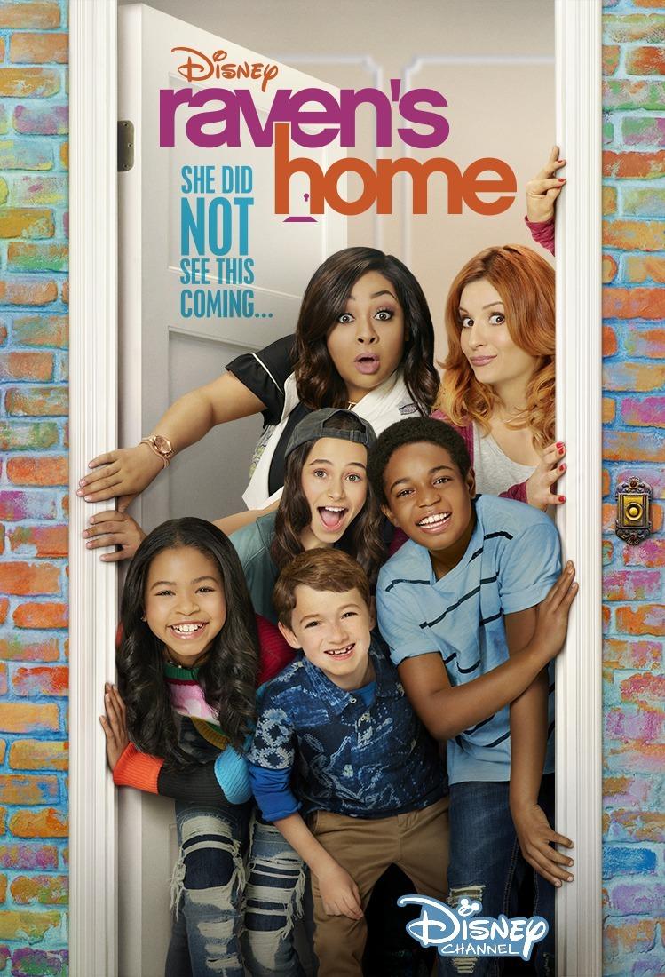 Ravens.Home.S03E16.WEB.x264-TBS