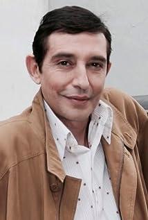 Roberto Cairo Picture
