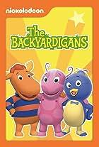 The Backyardigans