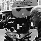 """Human Factor, The"" Director Otto Preminger 1979 / Rank / Wheel"