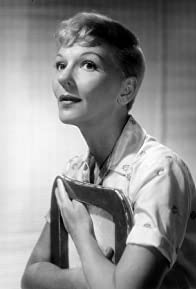 Primary photo for Mary Martin
