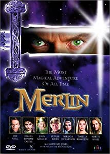 Merlin full movie hd 1080p