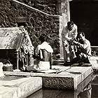 Louis Malle in Calcutta (1969)
