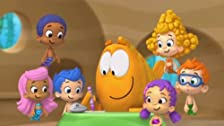 Bubble Guppies - Season 1 - IMDb