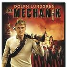 The Mechanik (2005)