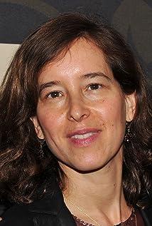 Pamela Koffler Picture