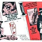 Die 1000 Augen des Dr. Mabuse (1960)