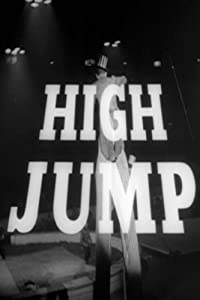 Watch stream online movies High Jump by [hddvd]