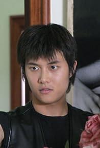 Primary photo for Hee Jae