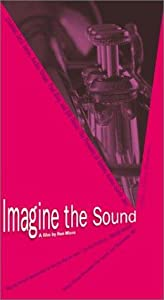 Site to download adult movie for free Imagine the Sound by [1280x768]