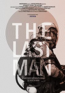 Movies downloading sites list The Last Man by Ryan O'Leary [hdv]