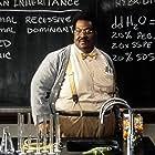 Eddie Murphy in The Nutty Professor (1996)