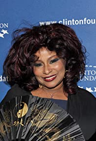 Primary photo for Chaka Khan