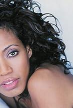 Femi Emiola's primary photo