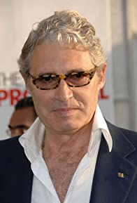 Primary photo for Michael Nouri