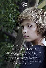 Jaspar Fuld in Das Sommerhaus (2014)