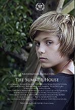 Das Sommerhaus