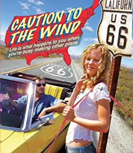 Watch online movie now Caution to the Wind by none [Avi]
