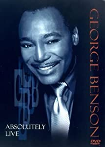 Watch free movie now no download George Benson: Absolutely Live by [Bluray]
