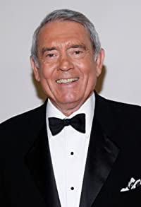 Primary photo for Dan Rather