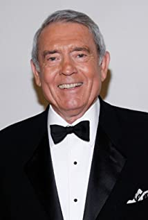 Dan Rather Picture