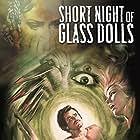 La corta notte delle bambole di vetro (1971)