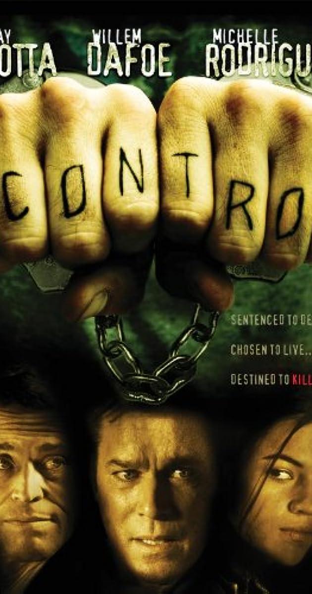 Subtitle of Control