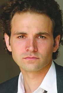Matthew Linhardt Picture