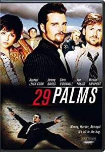 Watch it online movies 29 Palms by [SATRip]