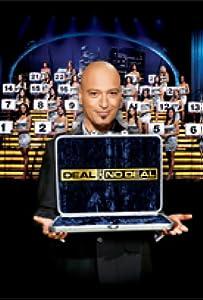 Descargar lista de películas Deal or No Deal - Episodio #2.18, Richard Brian DiPirro [flv] [480x320] [WEB-DL]