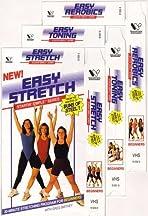 Startin' Simple: Easy Stretch