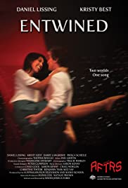 Entwined Poster