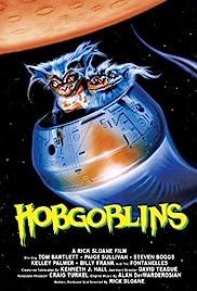 Hobgoblins (1988) 1080p