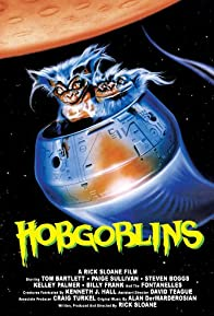 Primary photo for Hobgoblins