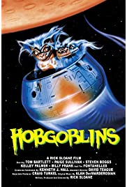##SITE## DOWNLOAD Hobgoblins (1988) ONLINE PUTLOCKER FREE