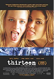 Download Thirteen (2003) Movie