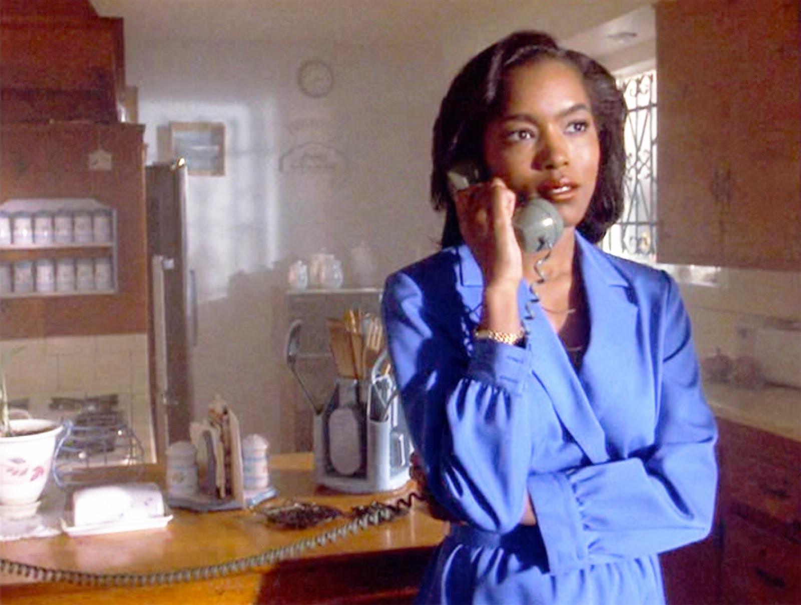 Angela Bassett in Boyz n the Hood (1991)