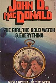 The Girl, the Gold Watch & Everything (1980)