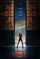 Marvel Kapitány (2019)