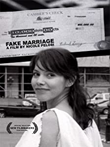 New full movie mp4 free download Fake Marriage [720x1280]